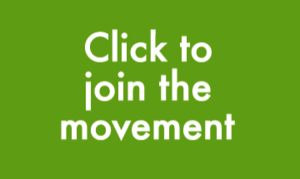 join-the-movement-green.png