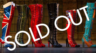 BOS Kinky Boots.png