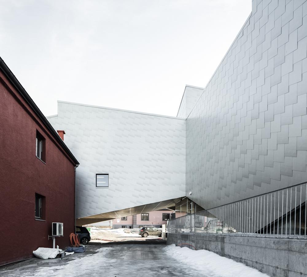Porsgrunn_Maritime_Museum4credit_Rasmus_Hjortsh.jpg