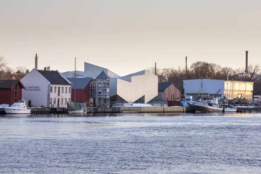 Porsgrunn_Maritime_Museum3credit_Adam_Mrk.jpg