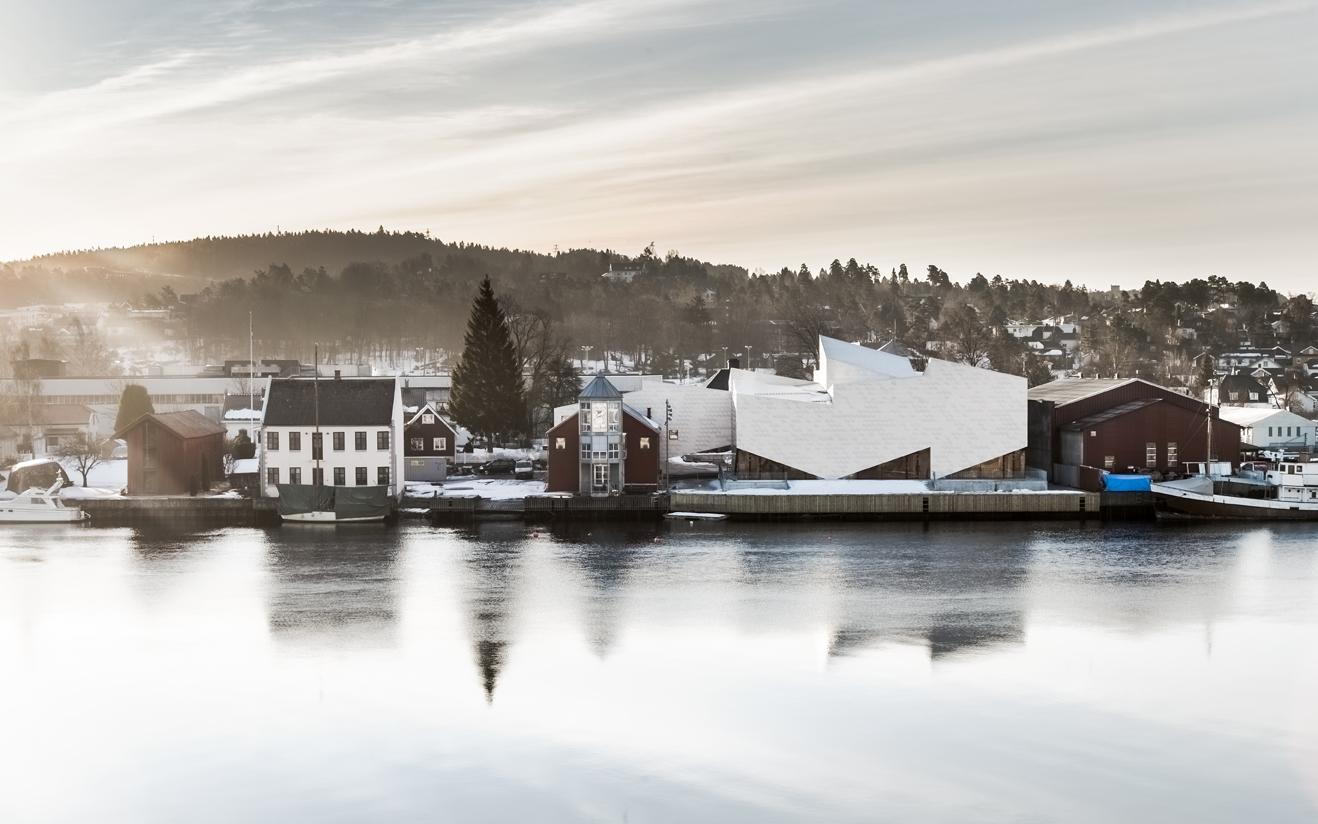 Porsgrunn_Maritime_Museum1credit_RasmusHjortsho.jpg