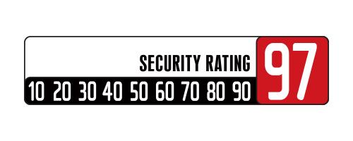 rating_ultimate97.jpg