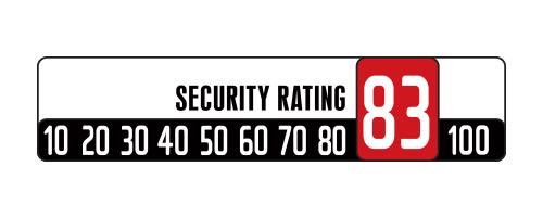 rating_ultimate83.jpg