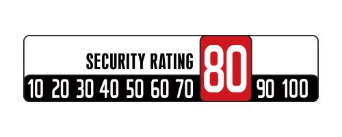 rating_ultimate80.jpg