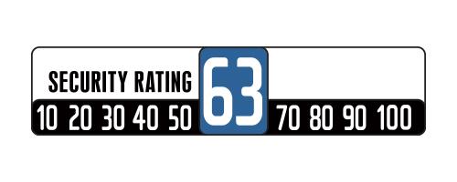 rating_high63.jpg