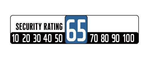 rating_high65.jpg