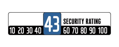 rating_high43.jpg
