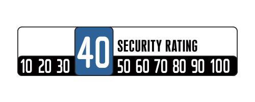 rating_high40.jpg