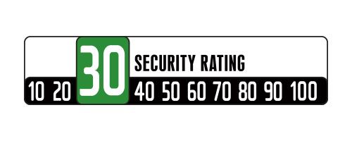 rating_basic30.jpg