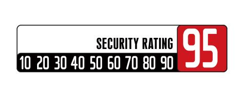 rating_ultimate95.jpg