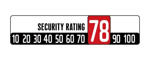 rating_ultimate78.jpg