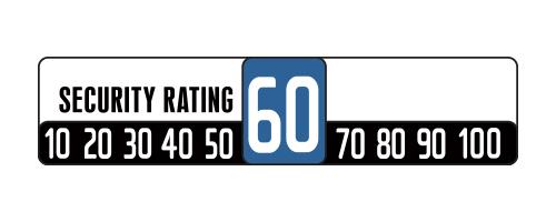 rating_high60.jpg