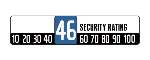 rating_high46.jpg