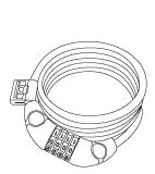 Cable #5503