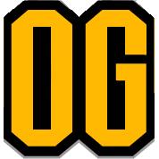 www.onguardlock.com