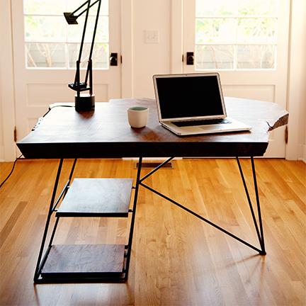 graft desk