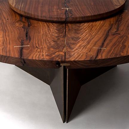 Furniture / Harvest Table