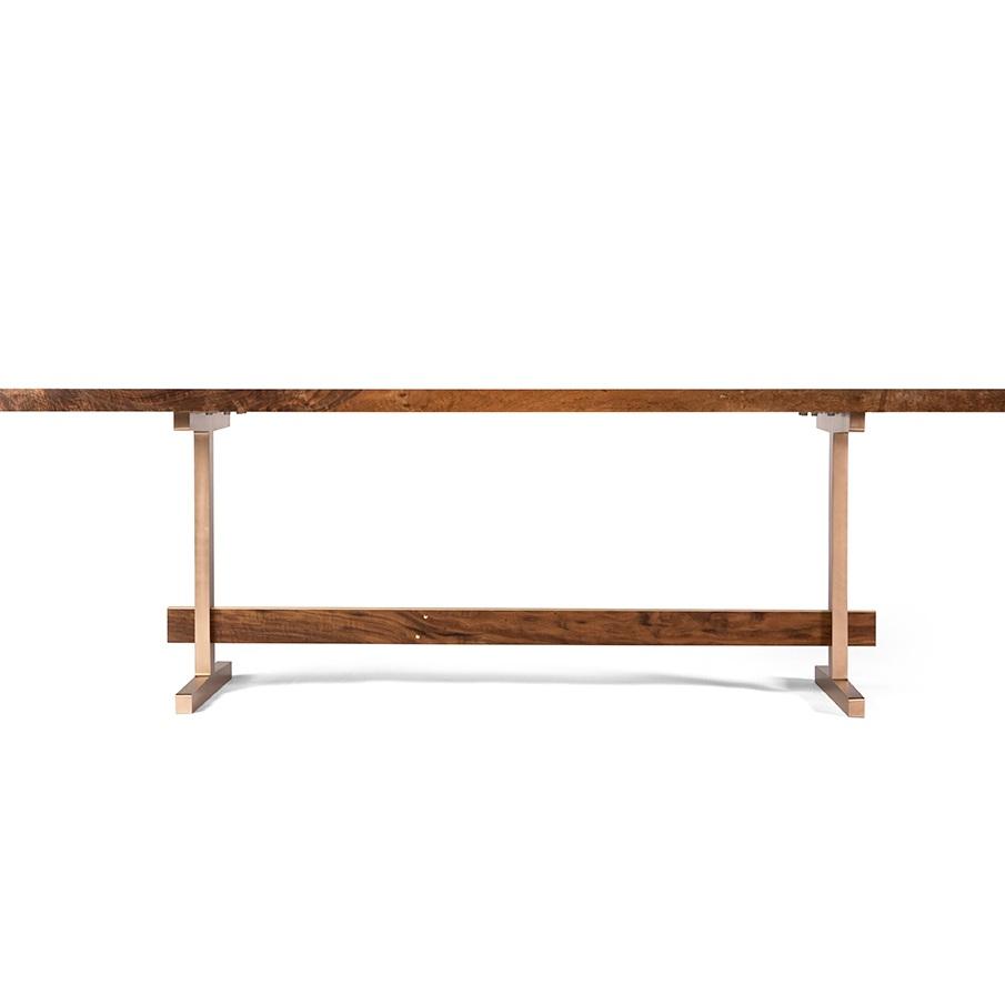 Furniture / Hearth Table