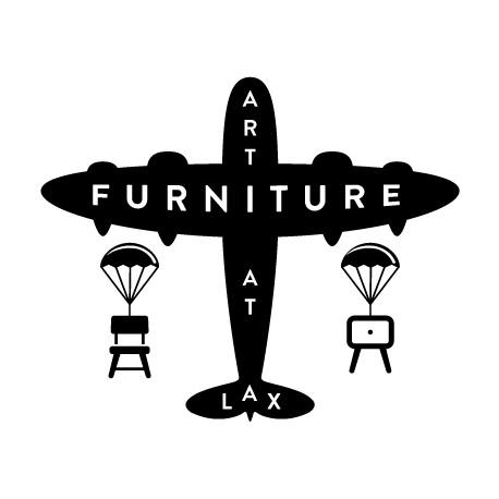 Furniture as Art / lax