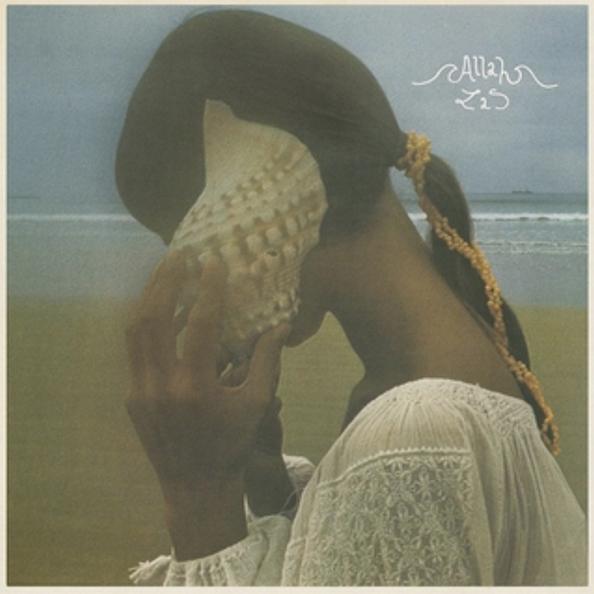 Music / allah-las