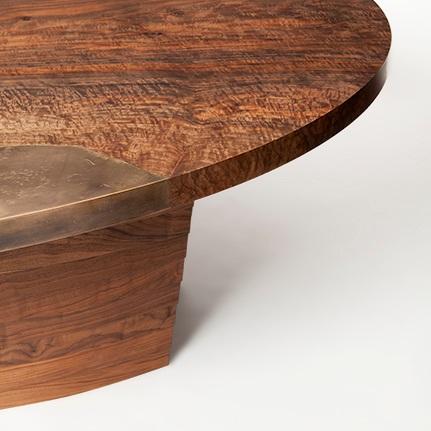 Furniture / pangea table