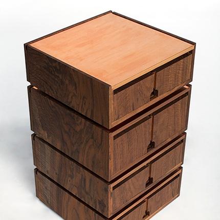 furniture / format cabinet