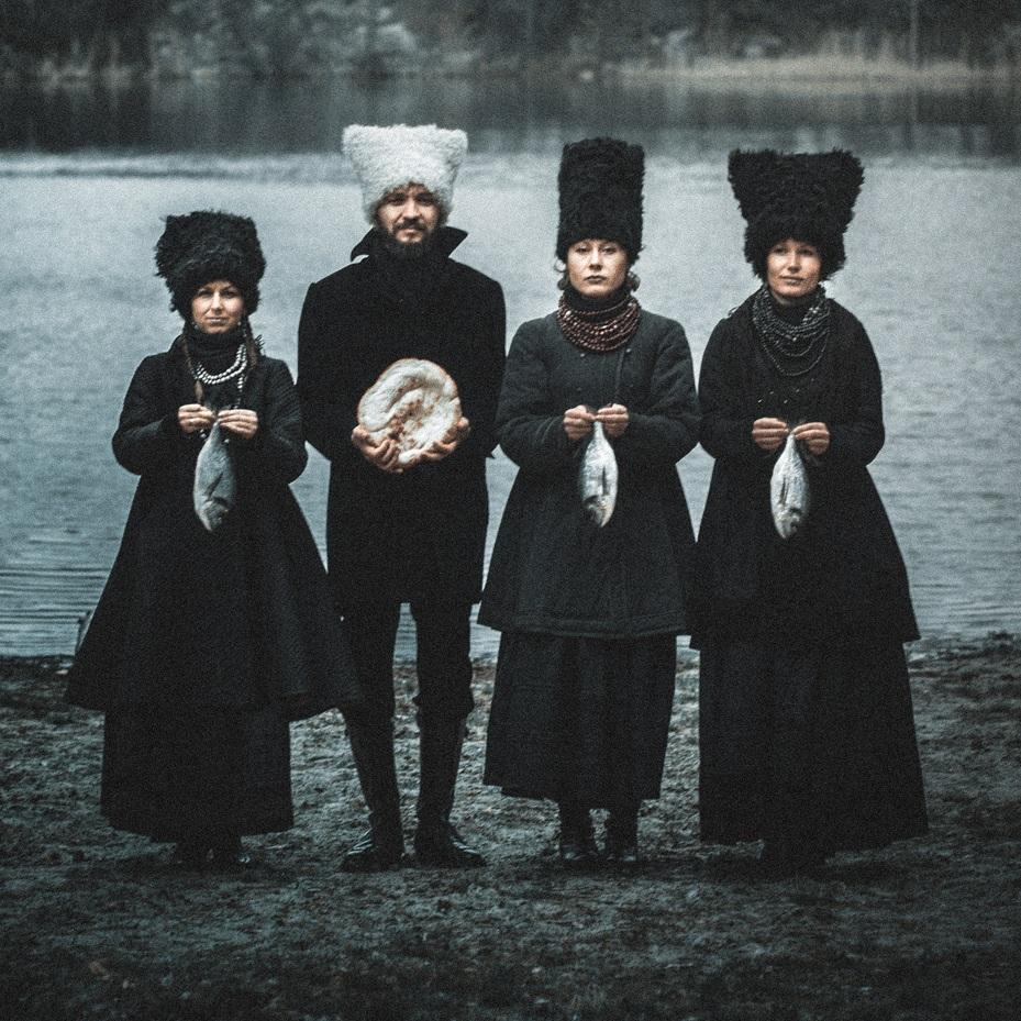 Music / huun-huur-tu-and-dakhabrakha