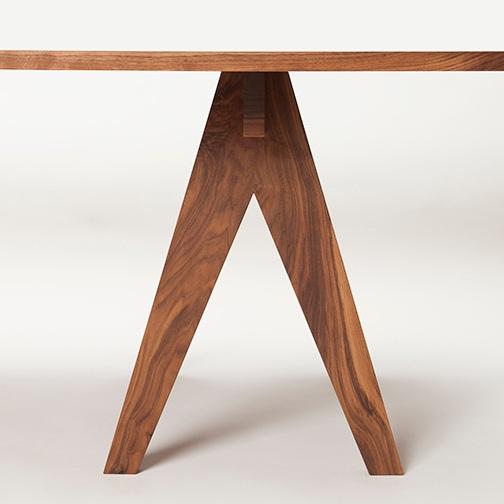 furniture / borough table