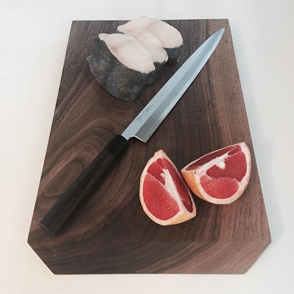 accessories / cutting boards