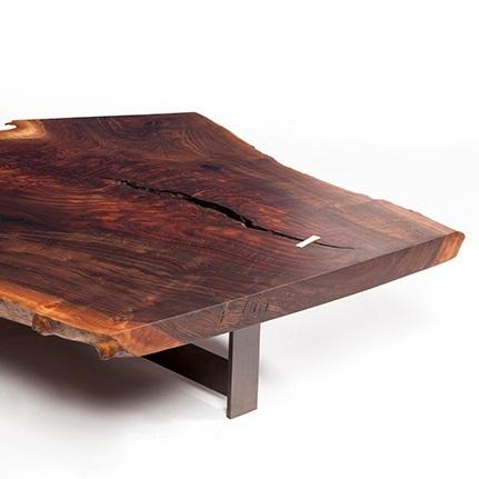 furniture / graft table