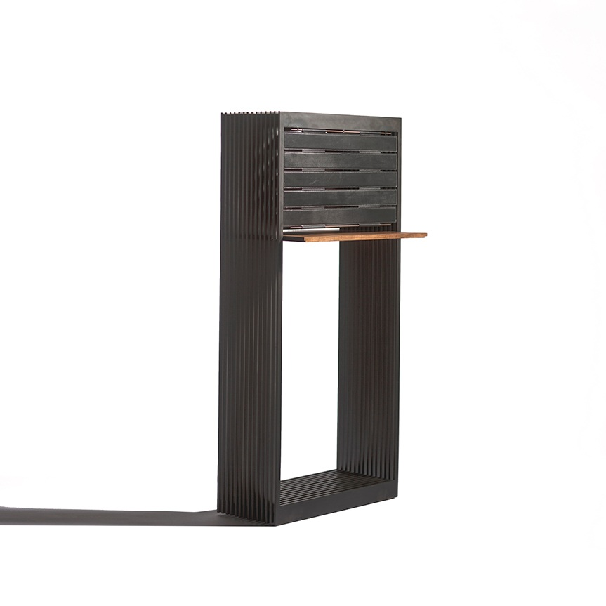 furniture / temptation cabinet