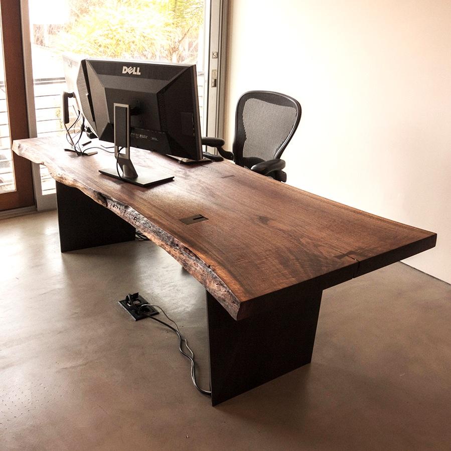 furniture / shear desk