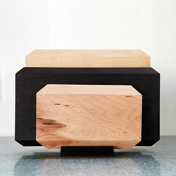accessories / cutting board stands