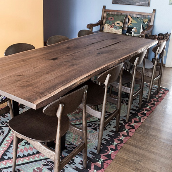 furniture / dining table