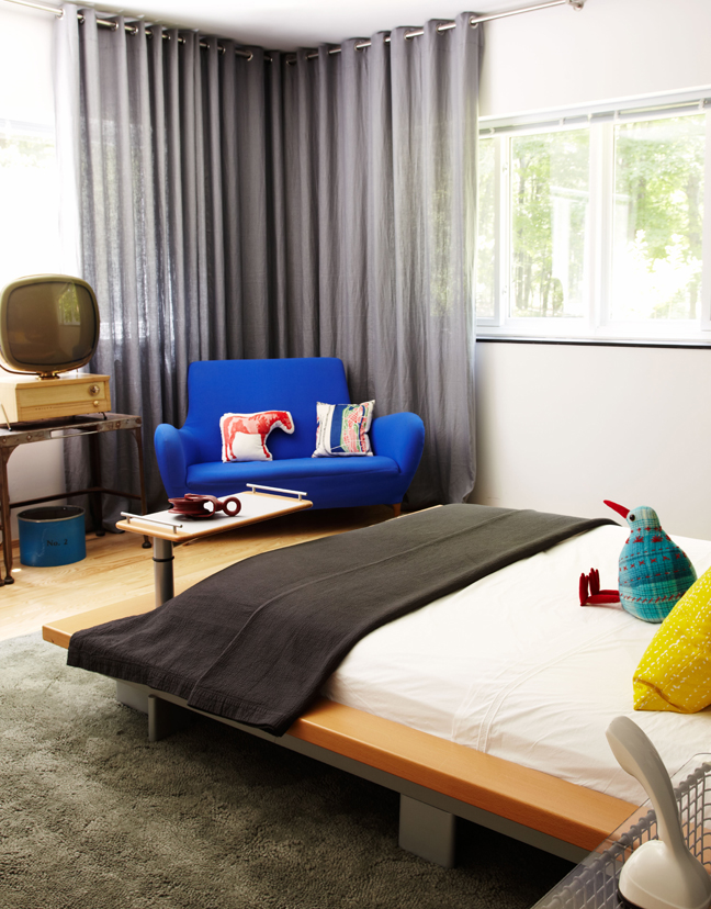 © ghislaine viñas interior design_09_3.jpg