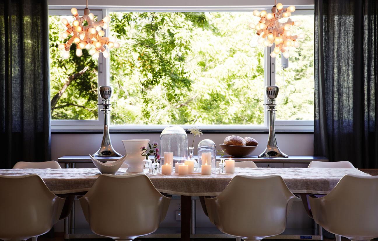 © ghislaine viñas interior design_09_7.jpg