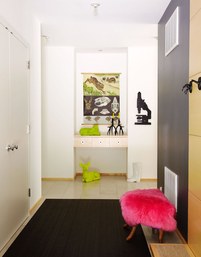 © ghislaine viñas interior design_09_9.jpg