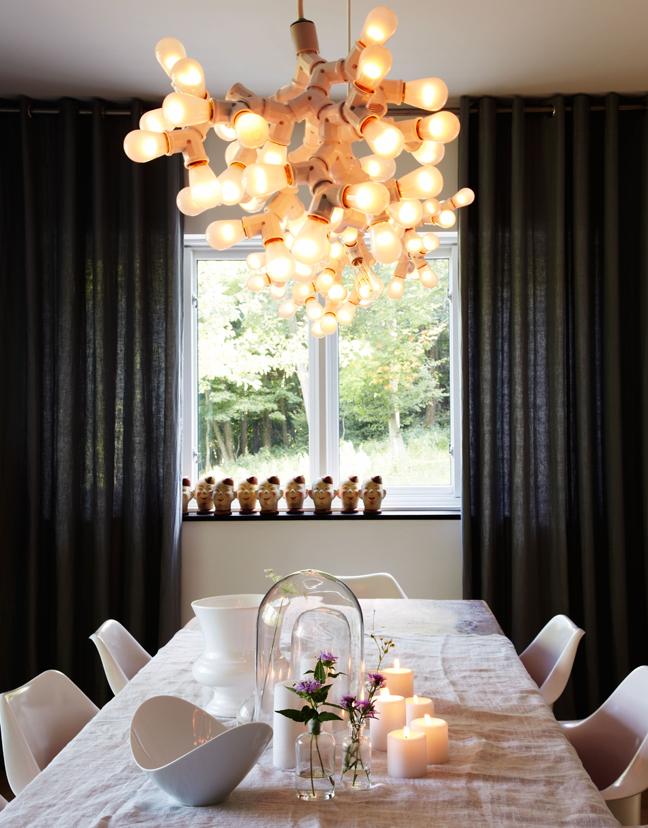 © ghislaine viñas interior design_09_8.jpg