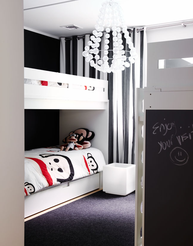 © ghislaine viñas interior design_09_10.jpg