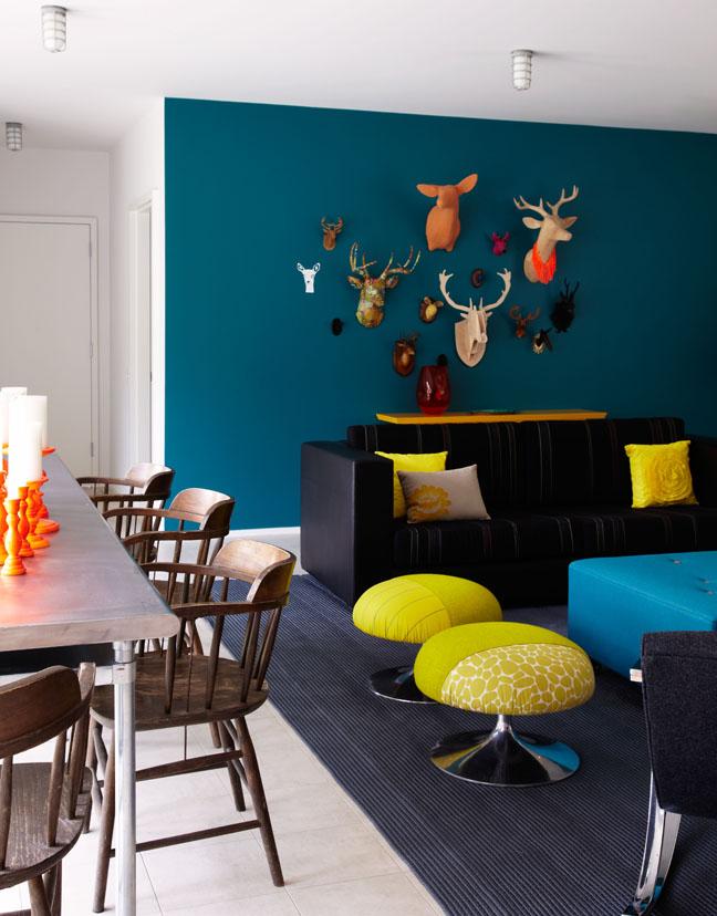 © ghislaine viñas interior design_09_12.jpg