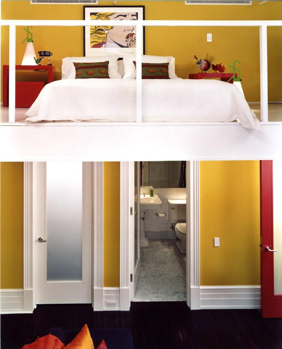 © ghislaine viñas interior design_03_4.jpg