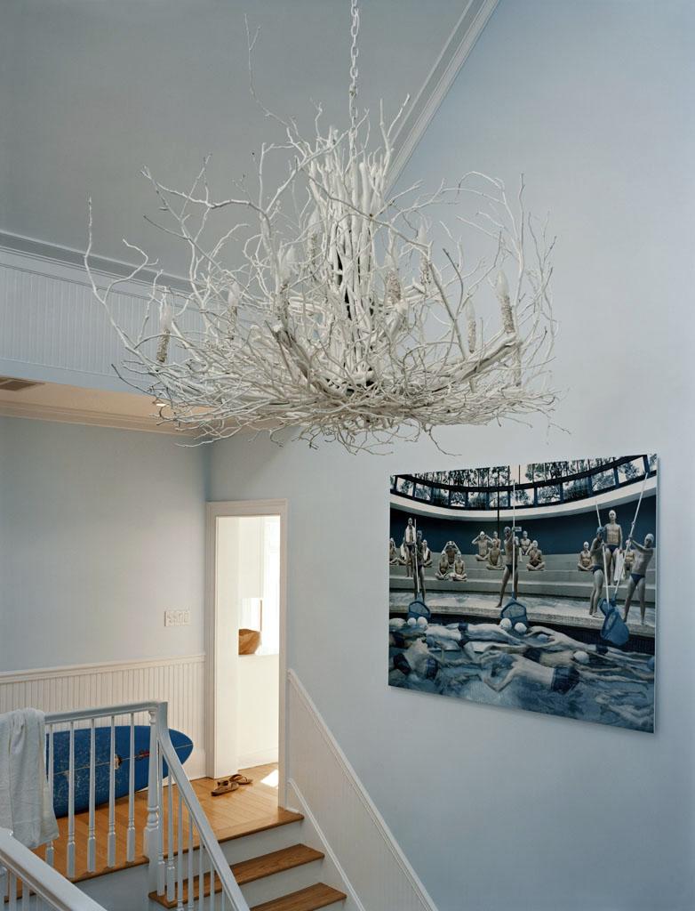 © ghislaine viñas interior design_05_3.jpg