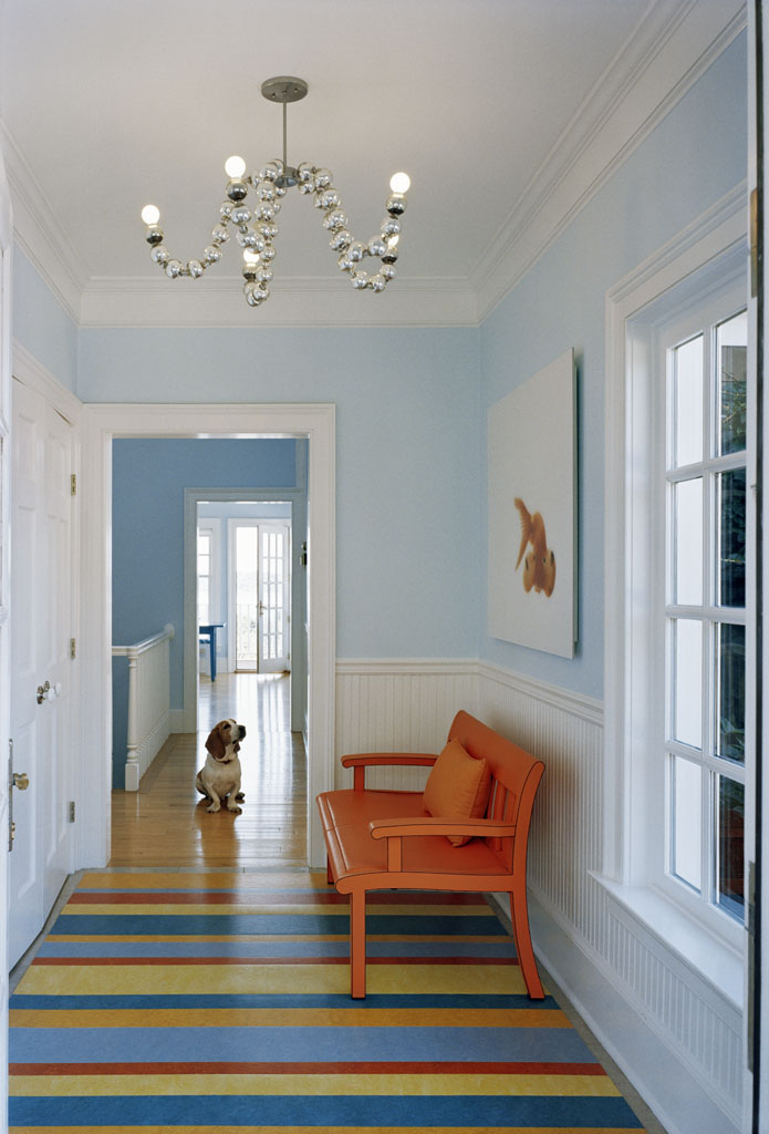 © ghislaine viñas interior design_05_2.jpg