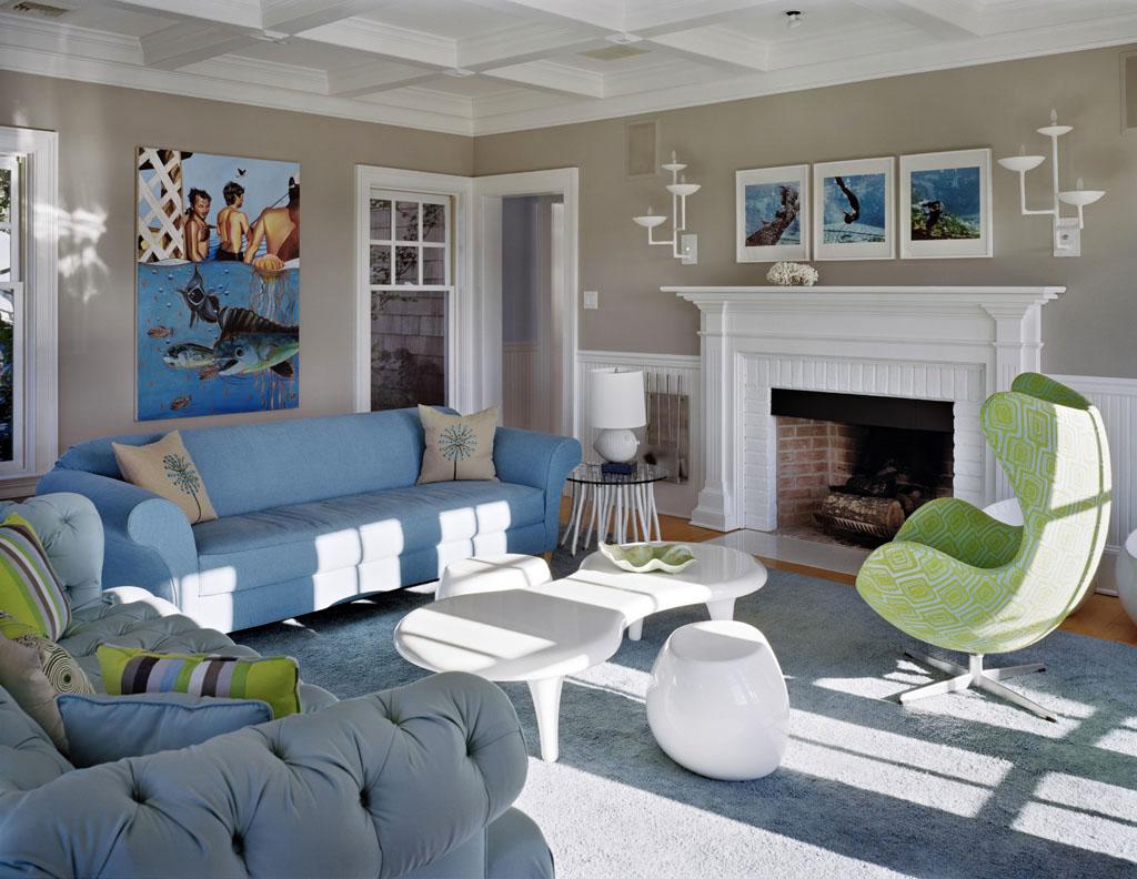 © ghislaine viñas interior design_05_6.jpg