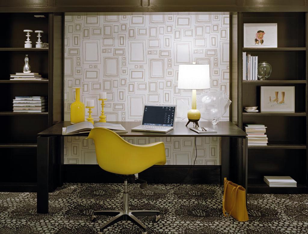 © ghislaine viñas interior design_05_9.jpg