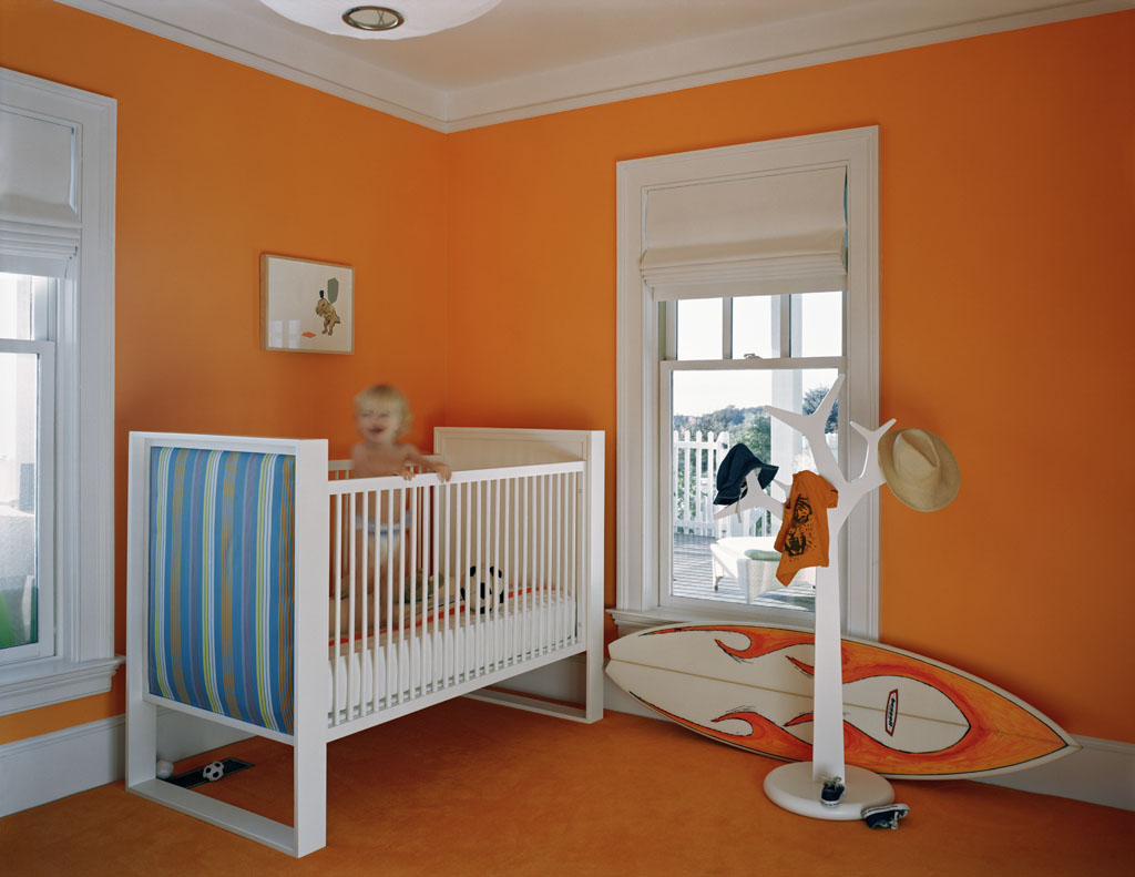 © ghislaine viñas interior design_05_11.jpg