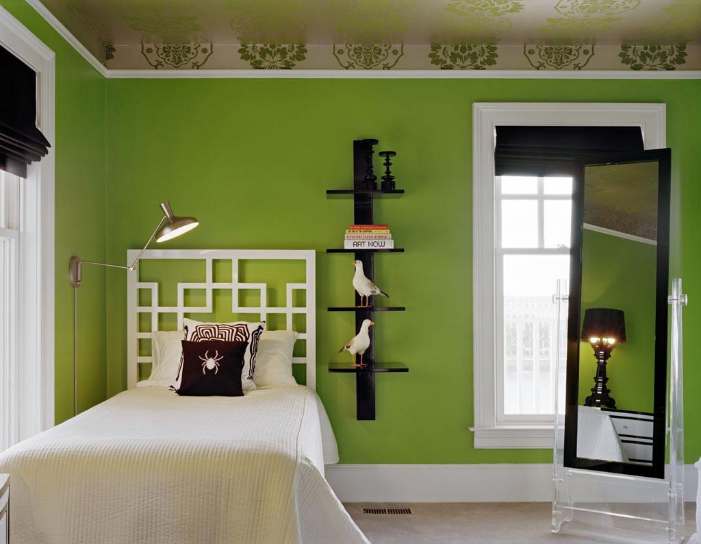 © ghislaine viñas interior design_05_12.jpg