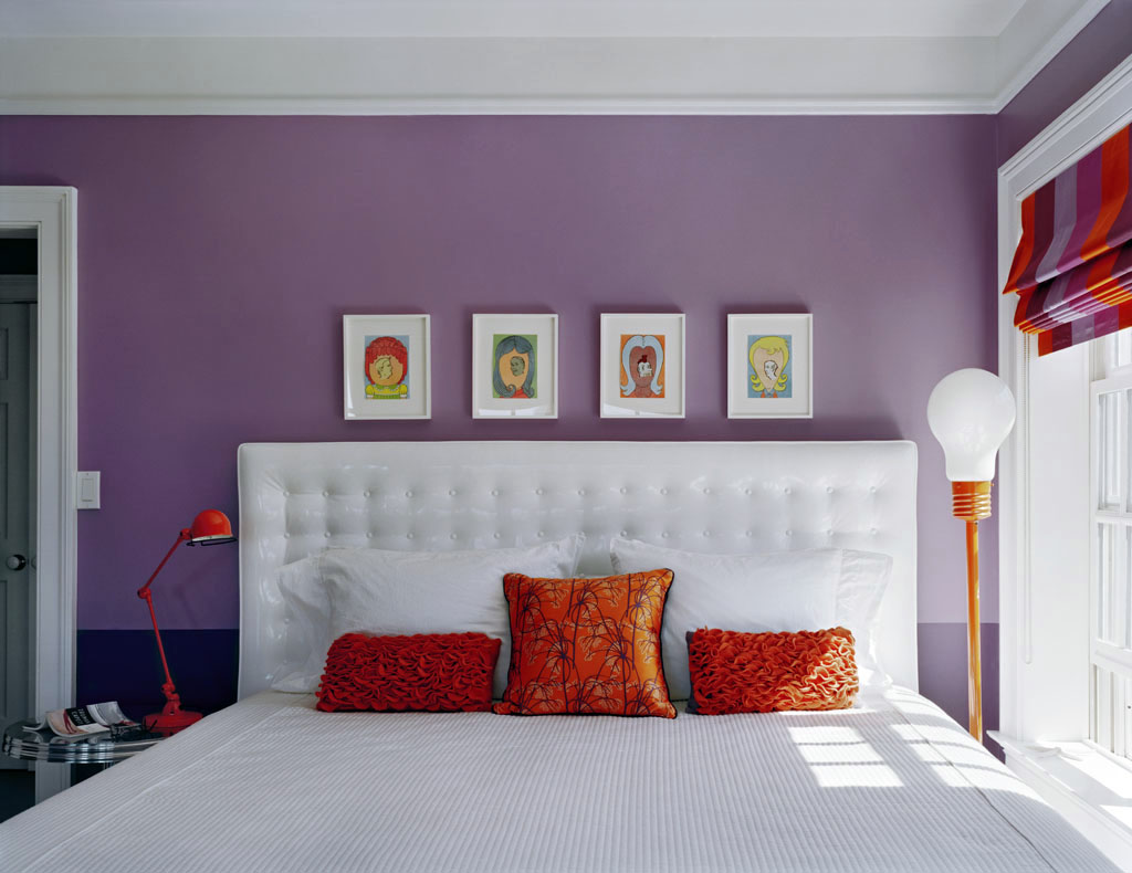 © ghislaine viñas interior design_05_13.jpg