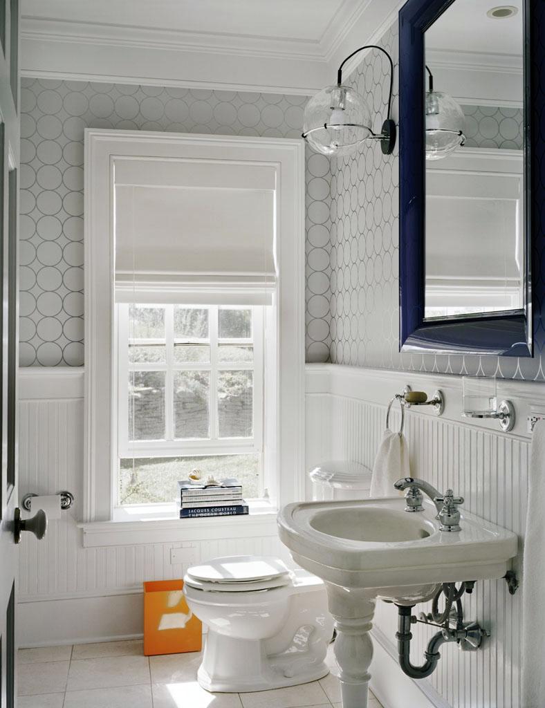 © ghislaine viñas interior design_05_15.jpg