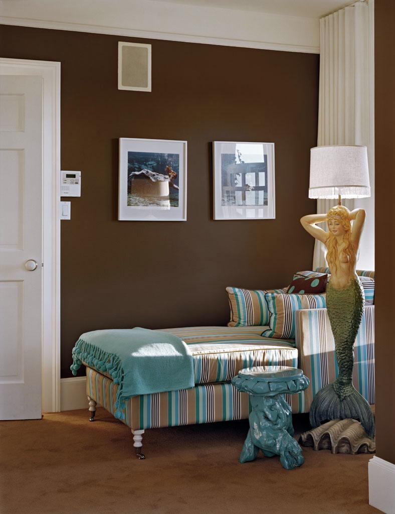 © ghislaine viñas interior design_05_16.jpg